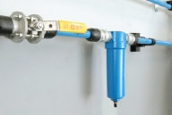 compressed air piping 1